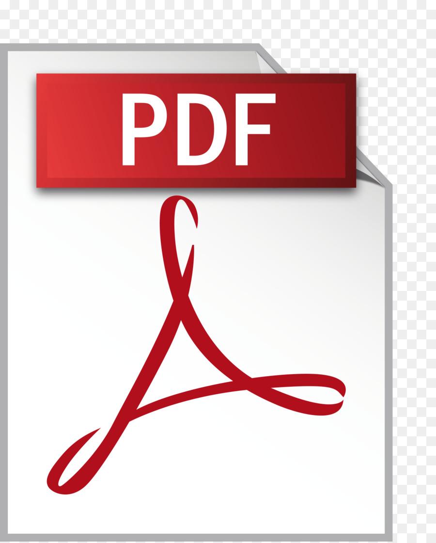 Resultado de imagen de icon pdf document