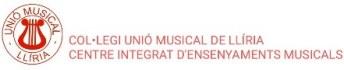 CIEM Unio Musical Logo